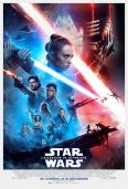 Star Wars 9.jpg