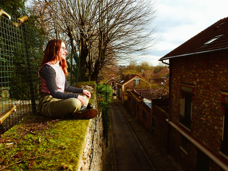 Méditation : mon expérience